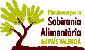 Sobirania Alimentaria PV